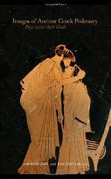 Images of Ancient Greek Pederasty - Boys Were Their Gods